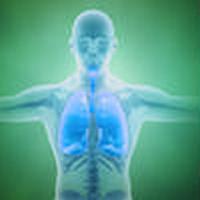 hombre pulmon