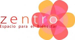 Logo_Zentro
