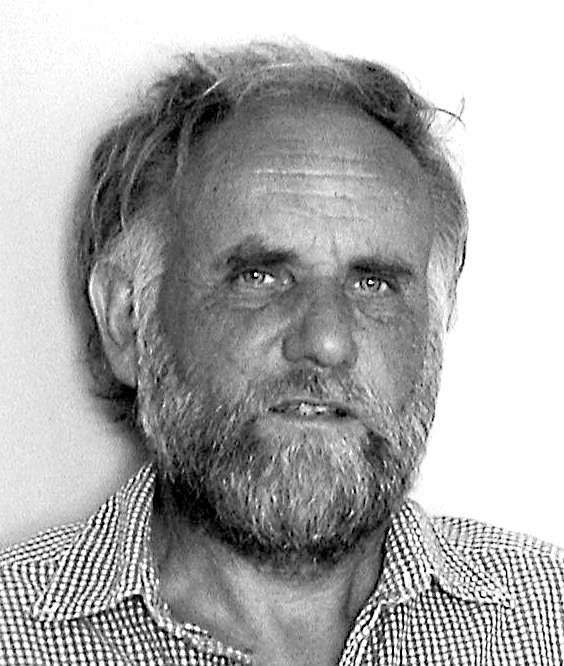 Volker JPG