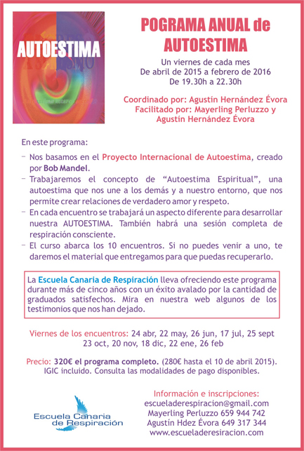 folleto2015_WEB_ok