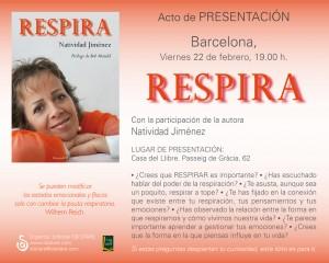 presentacion_respira_br_220213