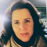 Eva Urquijo