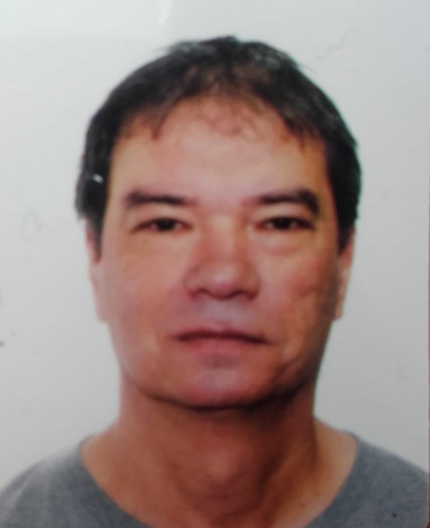 José D. García Chinea