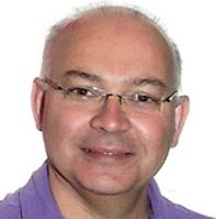 Manuel Rodríguez Alejandre